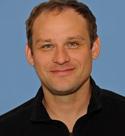 Adam Neigebauer