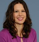 Melissa Breiter